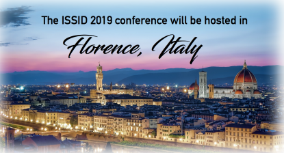 2019 Florence / Italy